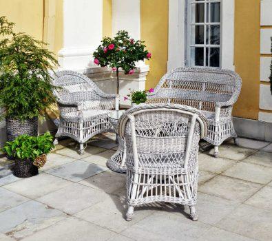 Brug de rigtige tips til hvordan du lægger fliser i haven