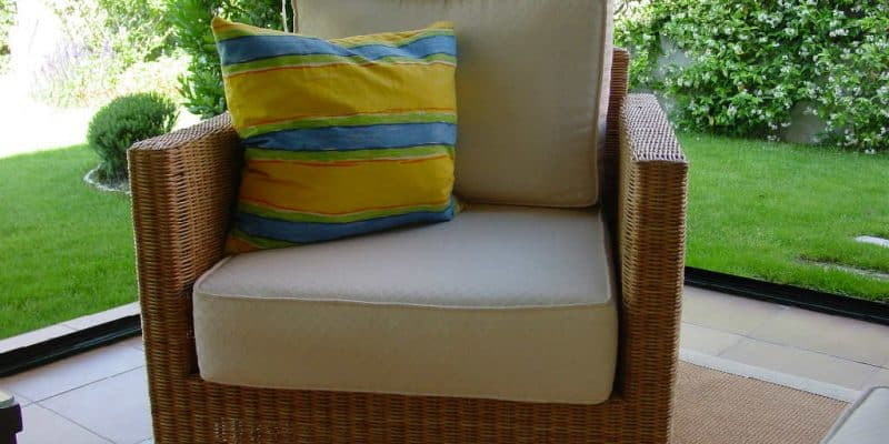 Tips til hvordan du finder den rigtige terrassedør til hus og have