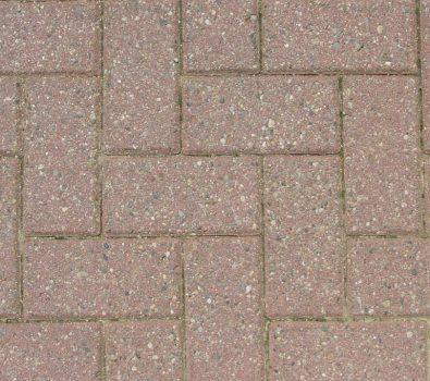 Brug en patio cleaner til flisepest