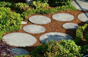 Gode råd og tips til belægning i haven
