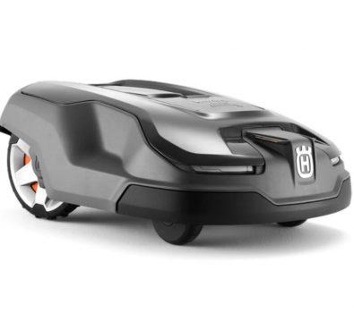 køb Husqvarna Automower 315X