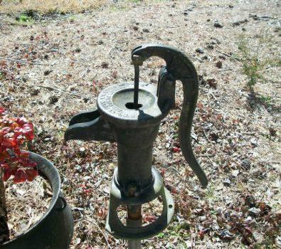 Vand- & brøndboring – Hvad og hvordan som privat?