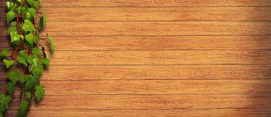 Hvordan du gør dit træværk klar til træbeskyttelse?