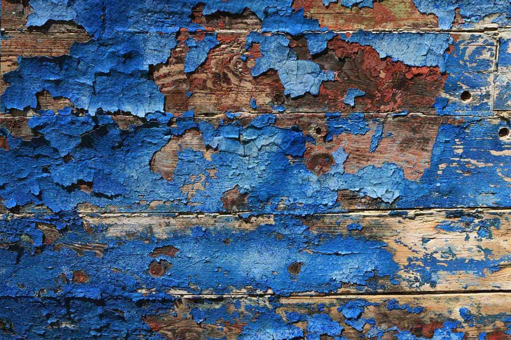 Skaller den gamle maling af? Guide til vedligeholdelse