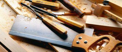 Hvorfor bruge en professionel tømrer til at bygge ny udestue?