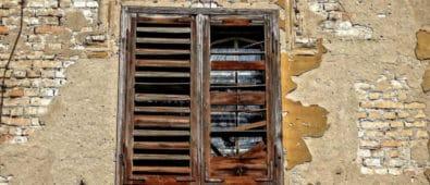 Facaderenovering kan øge ejendomsvurderingen