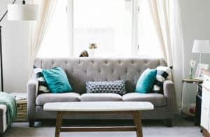 tips til renovering og udskiftning af vinduer