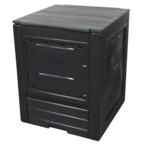 p34705_30883-grouw-komposter-260-l-1f4c