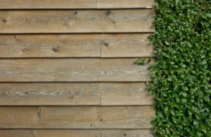Tips til hvordan du passer dit udendørs træværk