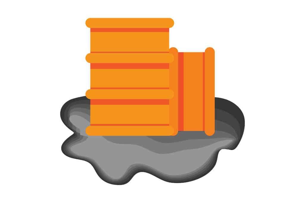 Brug strømpeforing til renovering af kloak