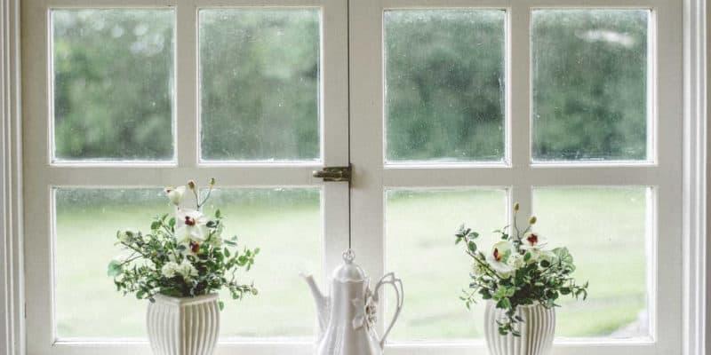 køb nye vinduer til huset