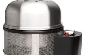 Cobb Premier Gas Gasgrill