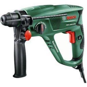 Bosch-PBH-2500-SRE