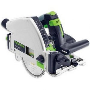 Festool-TS-55-REBQ-Plus