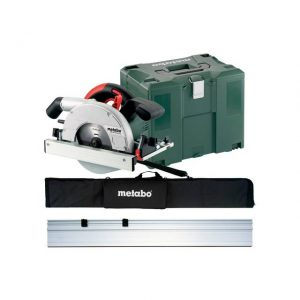 Metabo KSE55 Vario Plus
