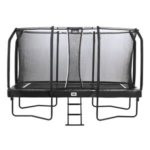 Salta First Class trampolin inkl