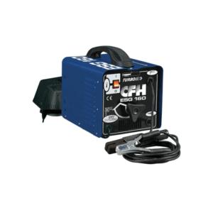 CFH svejseværk 230V ESG 160