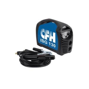 CFH-svejsevaerk-230V