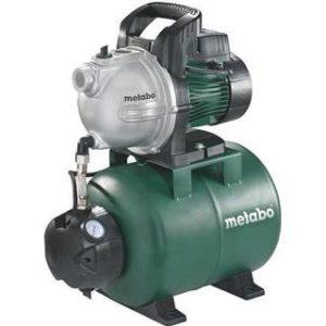 Metabo husvandværk HWW 4000/25 G