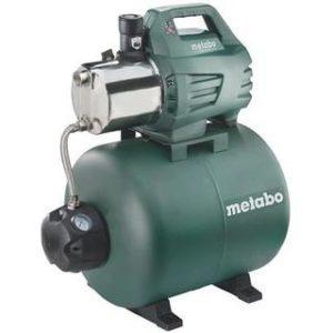 Metabo HWW 6000/50 Inox husvandværk 1300W