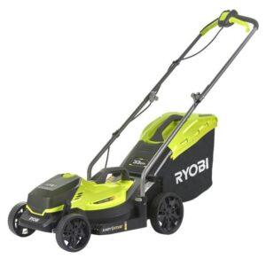 Ryobi One+ OLM1833B (Uden Batteri)