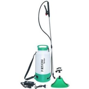 Ryom-Electric-Syringe-with-Lithium-Battery-8L