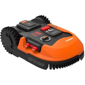 worx-landroid-l800-robotplaeneklipper-wr148e-46355-1
