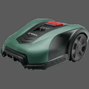 Bosch-Indego-M-700