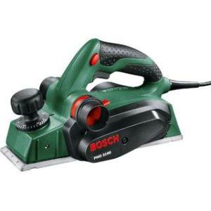 Bosch elhøvl PHO 3100