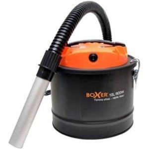 Boxer Askesuger 800 W - 10L-16 Cyclone & HEPA Filter