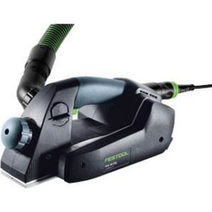 Festool EHL 65 EQ-PLUS 230V