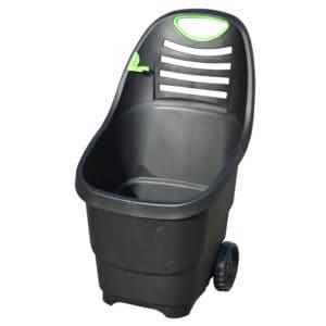Grouw havevogn 65 liter