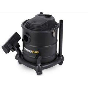 Powerplus Askesuger 20 liter