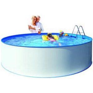 Swim & Fun Kreta XL pool