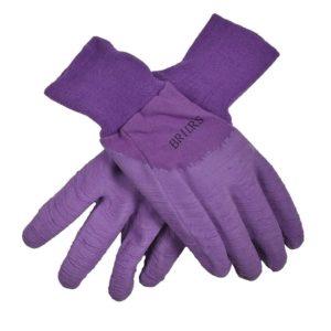 Lilla handske fra Briers