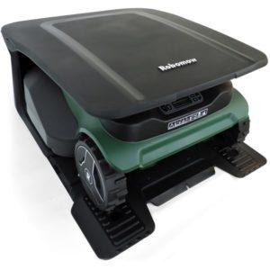 robomow-robohome-garage-til-s-modeller
