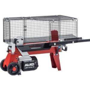 AL-KO brændekløver 1500W LSH 370/4