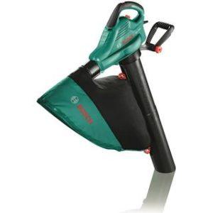 Bosch løvsuger 2400W U ALS 2400