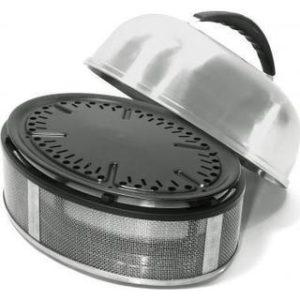 Cobb Supreme grill