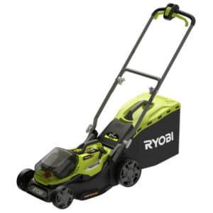 Ryobi-RY18LMH37A-225-hybrid-pl%C3%A6neklipper-36V-2x2-5-Ah_85