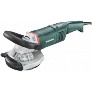 Metabo Betonsliber RS 17-125
