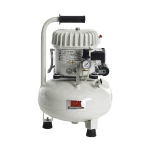 kgk-kompressor