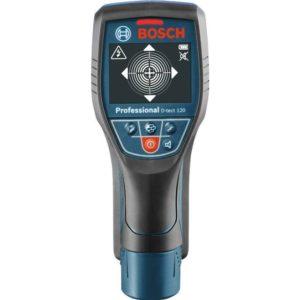 Bosch D-Tect 120 vægscanner