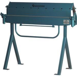 SCB 1050 Scantool bukkemaskine
