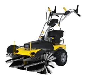 Smart Sweep 800